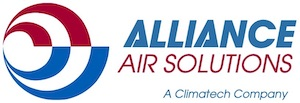 Alliance Air Solutions